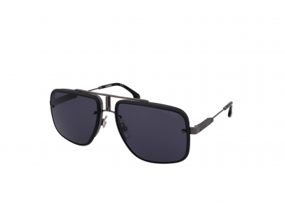 Slnečné okuliare Carrera CA Glory II 003/2K