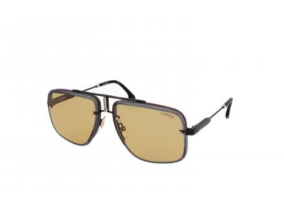 Slnečné okuliare Carrera CA Glory II 807/UK