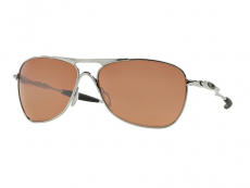 Slnečné okuliare Oakley - Oakley Crosshair OO4060 406002