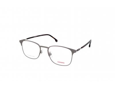 Dioptrické okuliare Carrera Carrera 240 R80