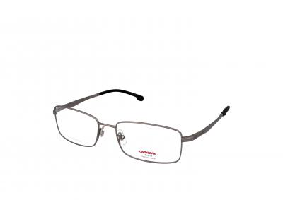 Dioptrické okuliare Carrera Carrera 8855 R81