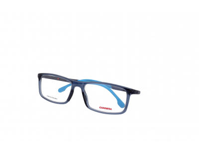 Dioptrické okuliare Carrera Hyperfit 14 PJP