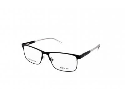 Dioptrické okuliare Guess GU1972 002