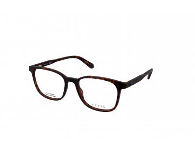 Dioptrické okuliare Guess GU1974 056