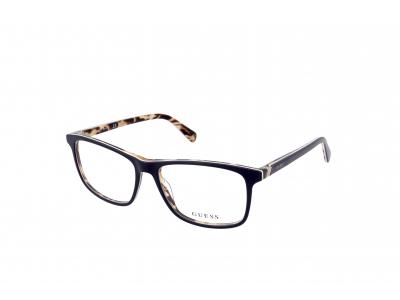 Dioptrické okuliare Guess GU1978 092