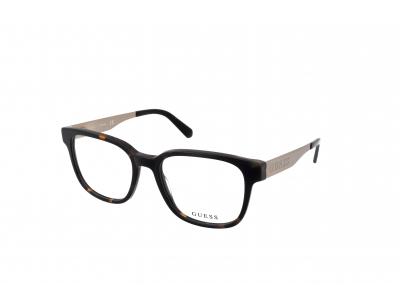 Dioptrické okuliare Guess GU1996 052