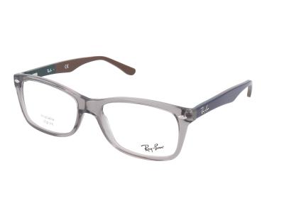 Dioptrické okuliare Okuliare Ray-Ban RX5228 - 5546