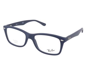 Dioptrické okuliare Okuliare Ray-Ban RX5228 - 5583