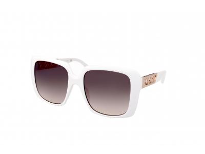 Slnečné okuliare Guess GU7689 21F