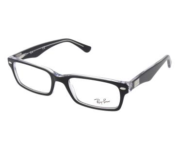 Dioptrické okuliare Okuliare Ray-Ban RX5206 - 2034