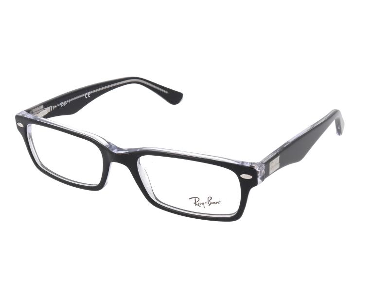 Okuliare Ray-Ban RX5206 - 2034