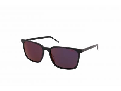 Slnečné okuliare Hugo Boss HG 1096/S 807/AO