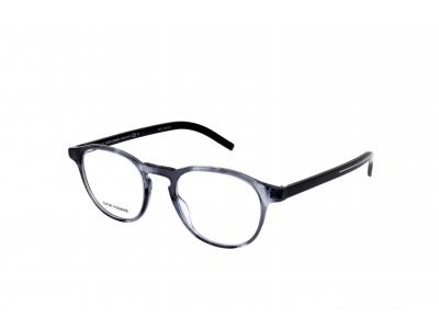 Dioptrické okuliare Christian Dior Blacktie250 ACI