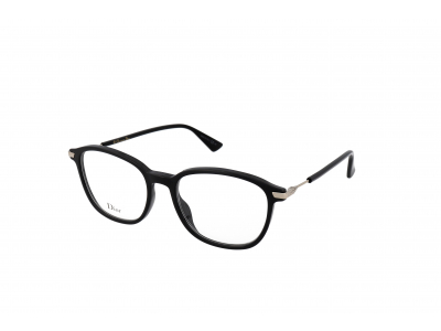 Dioptrické okuliare Christian Dior Dioressence7 807
