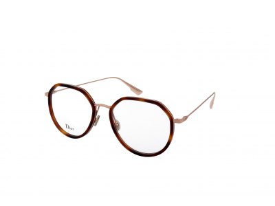 Dioptrické okuliare Christian Dior DiorstellaireO9 2IK