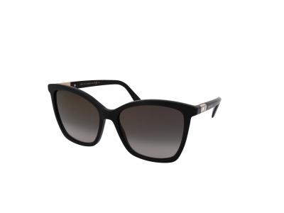 Slnečné okuliare Jimmy Choo Ali/S 807/FQ