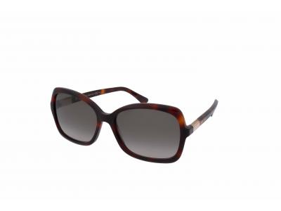 Slnečné okuliare Jimmy Choo Bett/S 086/HA