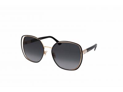 Slnečné okuliare Jimmy Choo Dodie/S 2M2/9O