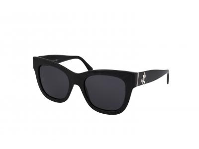 Slnečné okuliare Jimmy Choo Jan/S DXF/IR