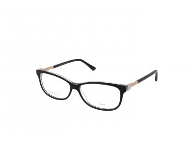 Dioptrické okuliare Jimmy Choo JC273 7C5