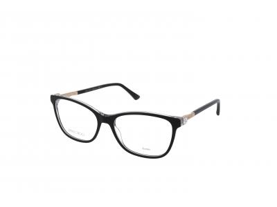 Dioptrické okuliare Jimmy Choo JC274 7C5