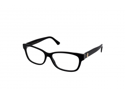 Dioptrické okuliare Jimmy Choo JC278 NS8