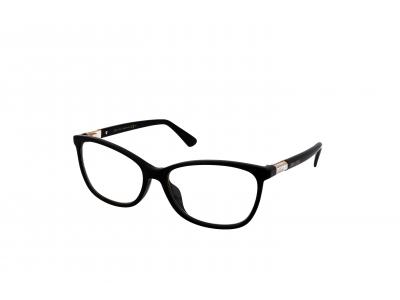 Dioptrické okuliare Jimmy Choo JC282/G 807