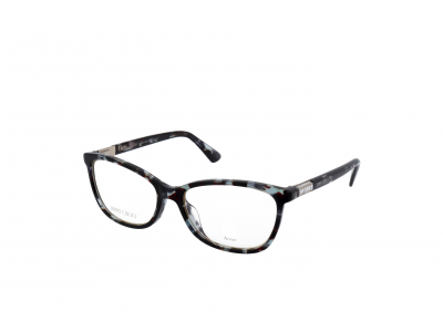 Dioptrické okuliare Jimmy Choo JC282/G R8M