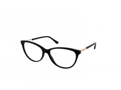 Dioptrické okuliare Jimmy Choo JC287 807