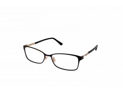 Dioptrické okuliare Jimmy Choo JC288 807