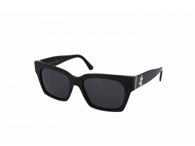 Slnečné okuliare Jimmy Choo Jo/S DXF/IR