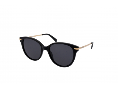 Slnečné okuliare Love Moschino MOL030/S 807/IR