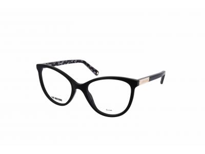 Dioptrické okuliare Love Moschino MOL574 807
