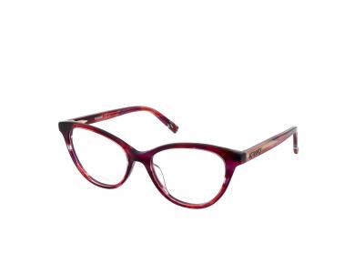 Dioptrické okuliare Missoni MIS 0031 209