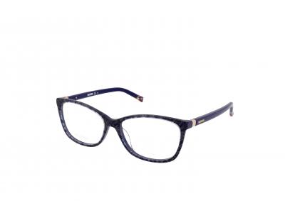 Dioptrické okuliare Missoni MIS 0039 S6F