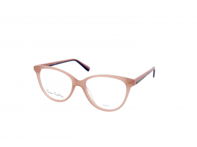 Dioptrické okuliare Pierre Cardin P.C. 8487 FWM