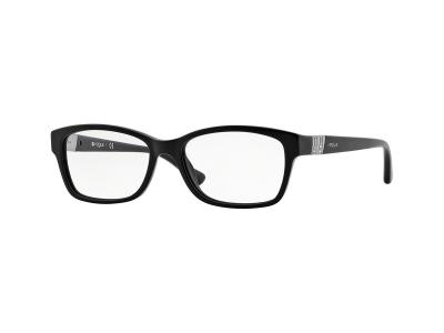 Dioptrické okuliare Vogue VO2765B W44