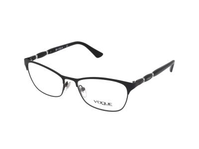 Dioptrické okuliare Vogue VO3987B 352
