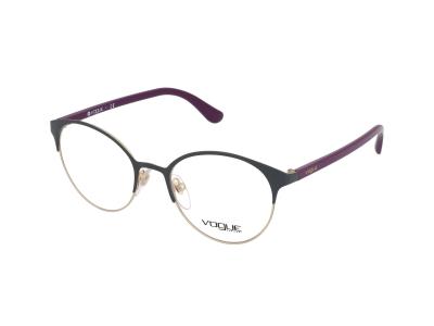 Dioptrické okuliare Vogue VO4011 999