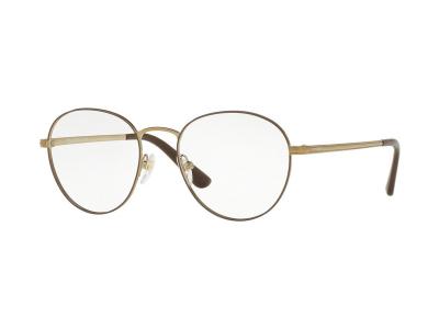 Dioptrické okuliare Vogue VO4024 5021