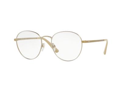 Dioptrické okuliare Vogue VO4024 996