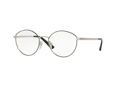 Dioptrické okuliare Vogue VO4025 352