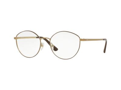 Dioptrické okuliare Vogue VO4025 5021