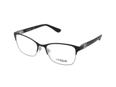 Dioptrické okuliare Vogue VO4050 352