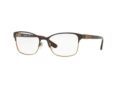 Dioptrické okuliare Vogue VO4050 997