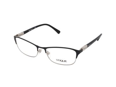Dioptrické okuliare Vogue VO4057B 352