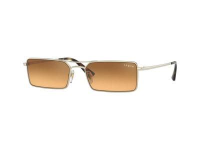 Slnečné okuliare Vogue VO4106SM 848/7H