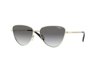 Slnečné okuliare Vogue VO4145SB 848/11
