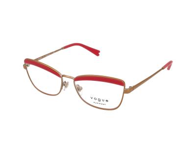 Dioptrické okuliare Vogue VO4164 5075