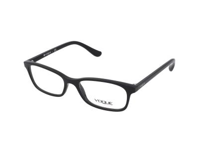 Dioptrické okuliare Vogue VO5053 W44